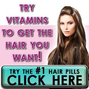 Puri Hair Regrowth